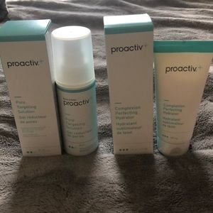 Other - Proactiv+